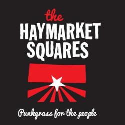 haymarket-album