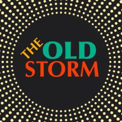 theoldstorm-album
